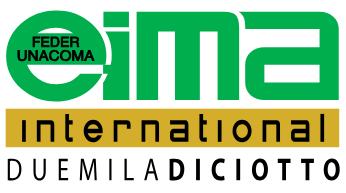 EIMA 2018 Exhibition