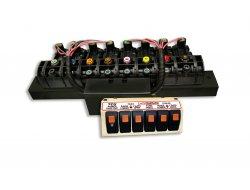 Electronic Control CK159